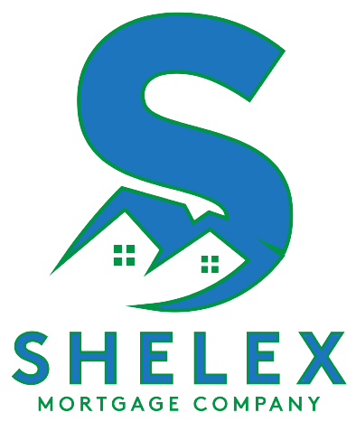 Shelex Mortgage Company